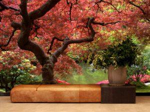 Oriental | Religion | Spiritualité