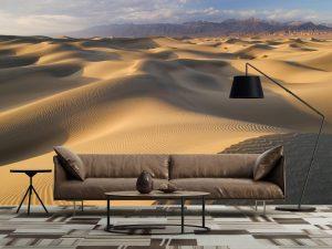 Sand Dunes 12' x 8' (3,66m x 2,44m)