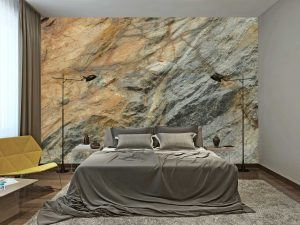 Stone Texture 12' x 8' (3,66m x 2,44m)