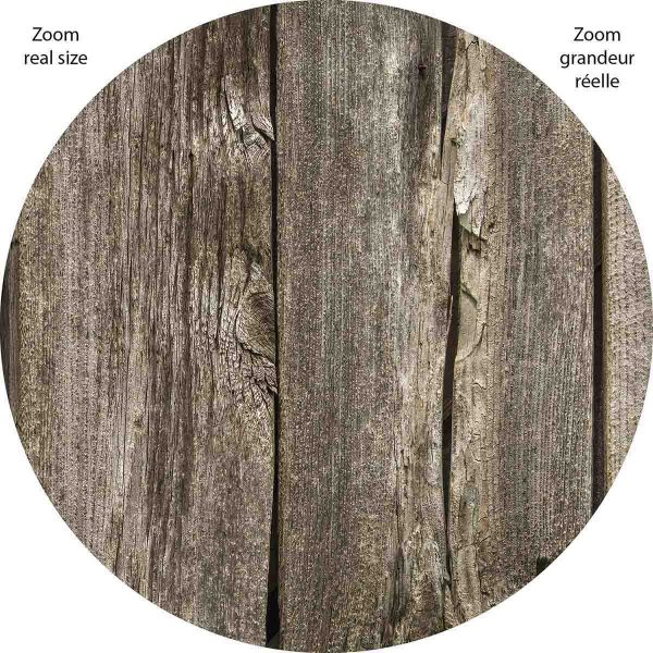 Barn Wall 12' x 8' (3,66m x 2,44m)