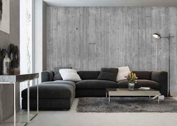 Concrete Planks 12' x 8' (3,66m x 2,44m)
