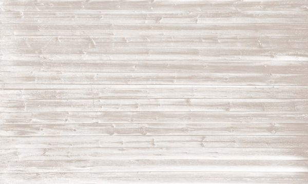 Horizontal Barn Wall (Beige) 12' x 8' (3,66m x 2,44m)