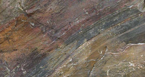 Canadian Shield Rainbow 15' x 8' (4,57m x 2,44m)