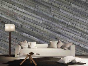 Diagonal Planks 12' x 8' (3,66m x 2,44m)