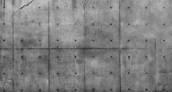 Concrete Wall (HD) 15' x 8' (4,57m x 2,44m)