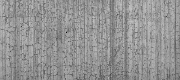 Concrete Texture 21' x 9' (6,40m x 2,75m)