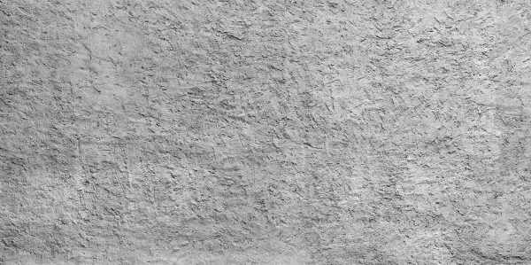 Stucco Wall 18' x 9' (5,50m x 2,75m)