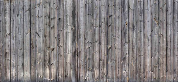 Old Planks 19.5' x 9' (5,94m x 2,75m)
