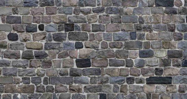Fortress Wall 15' x 8' (4,57m x 2,44m)