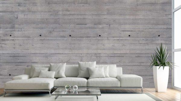Horizonal Concrete Planks 15' x 8' (4,57m x 2,44m)