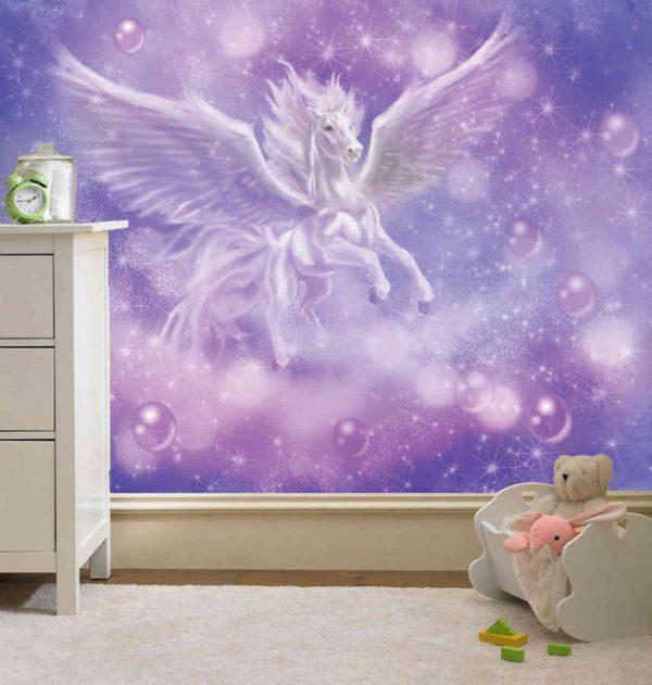 Pegasus 10.5' x 8' (3,20m x 2,44m)