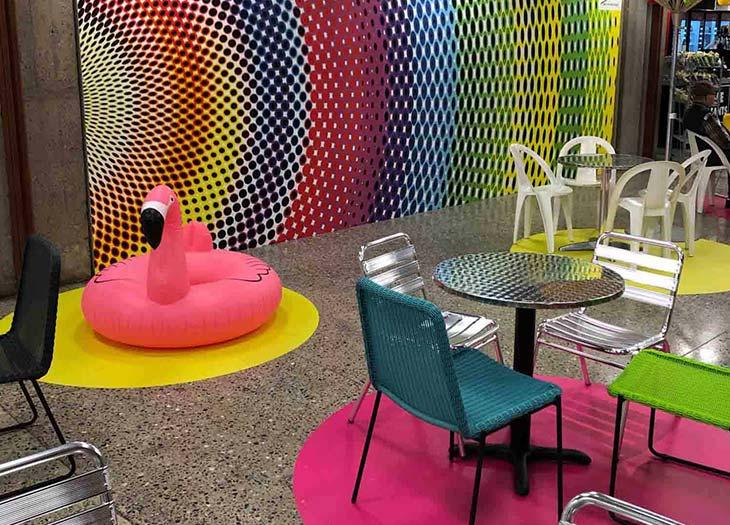 Salon Habitation 2019-1