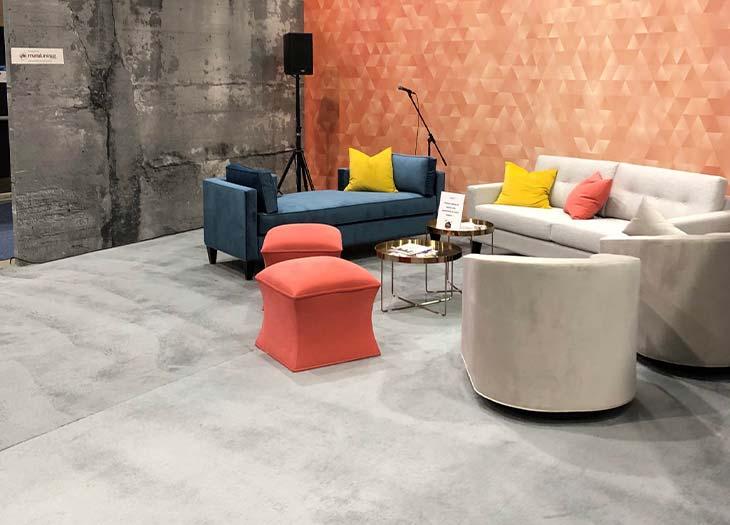 Salon Habitation 2019-5