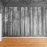 7-atouts-connaitre-murales-papier-peint