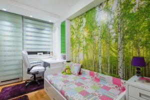agrandir-petite-piece-grace-murale-decorative