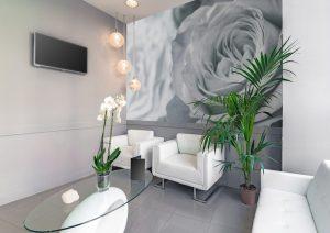 murale-decoration-salle-attente