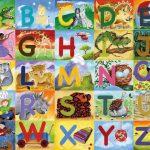 murales-educatives-pour-enfants