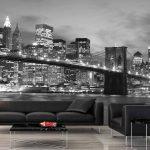 5-idees-murales-embellir-murs-appartement