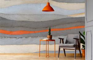 7-idees-murs-accent-avec-murale-decorative