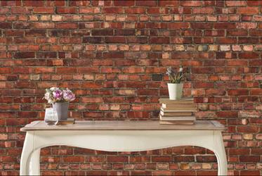 murale-mur-briques