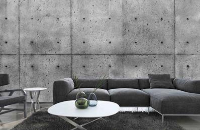 murale-mur-beton
