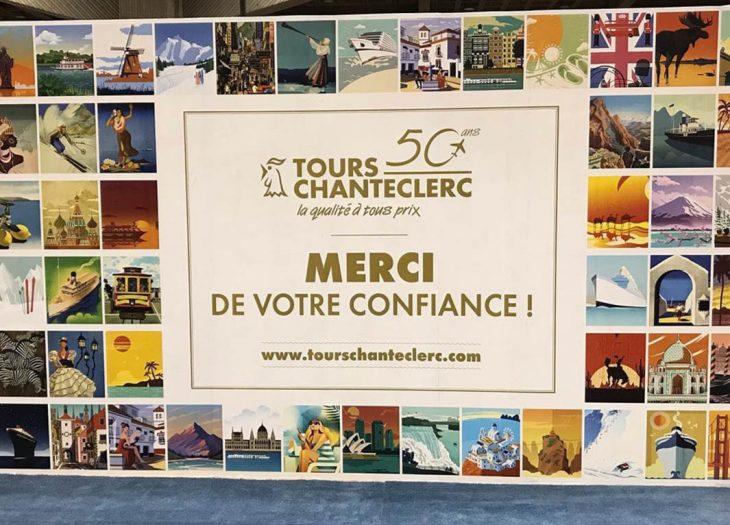 Tourisme 2019-6