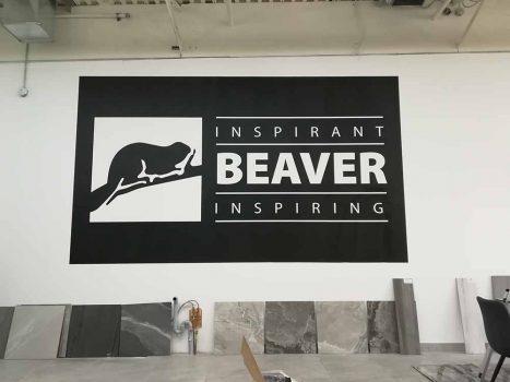 Tapis Beaver Ltée
