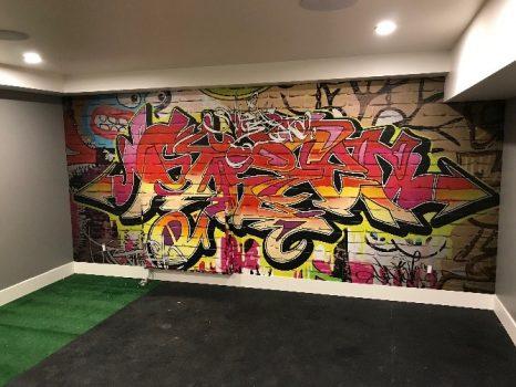 maison-modele-3