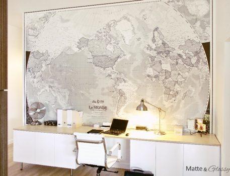 map-monde